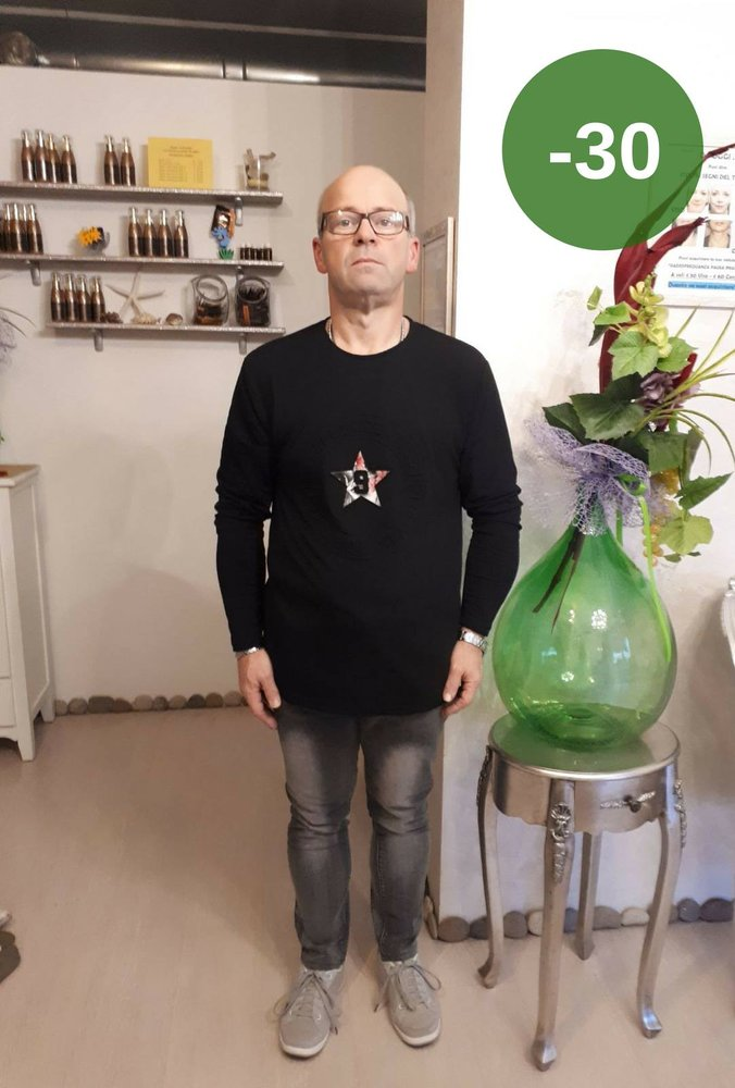 Ivo-testimonianza-libelcri