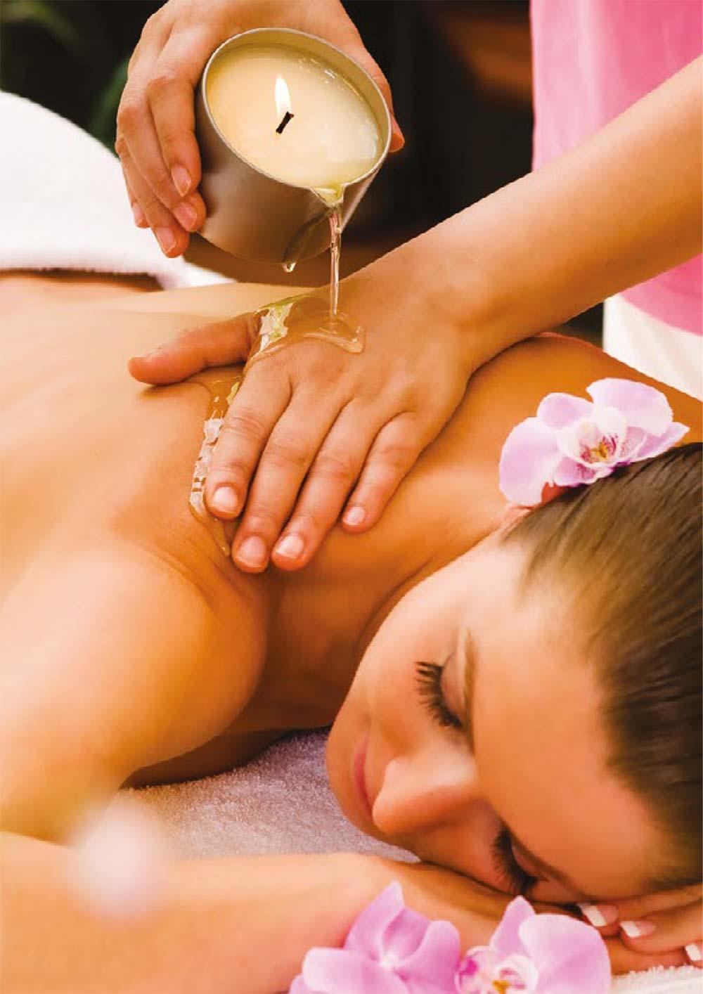 massaggio-candle-massage