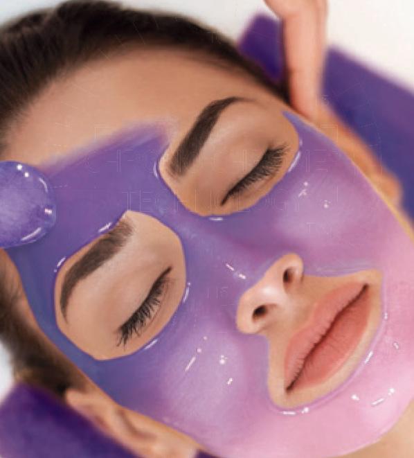 maschera-glow-infusion