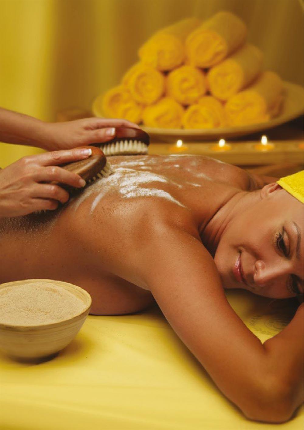 massaggio-kleopatra