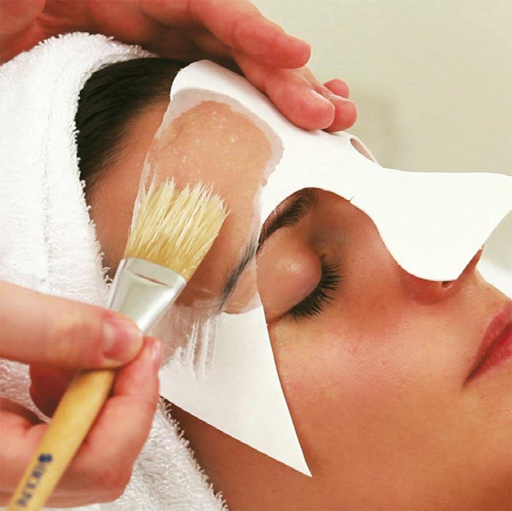 trattamento-360-visage-beauty-deluxe