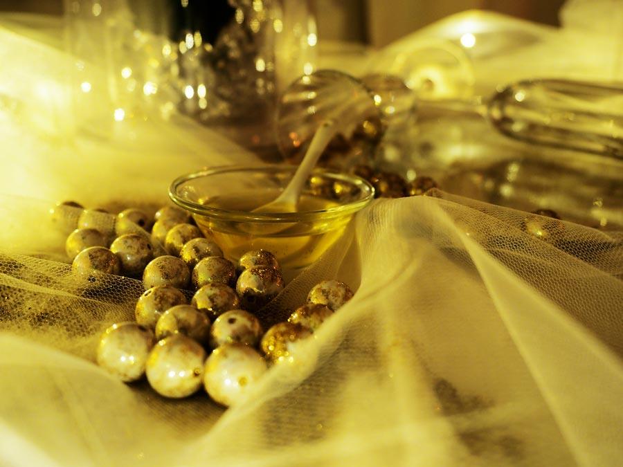 trattamento-bollicine-di-champagne