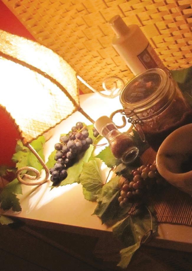trattamento-mosto-uva