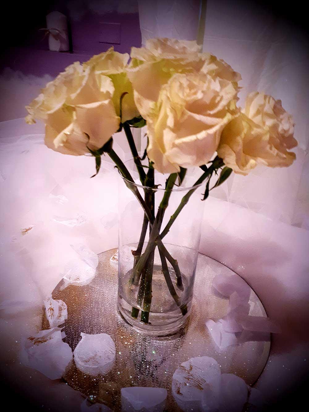 trattamento-petali-di-luce