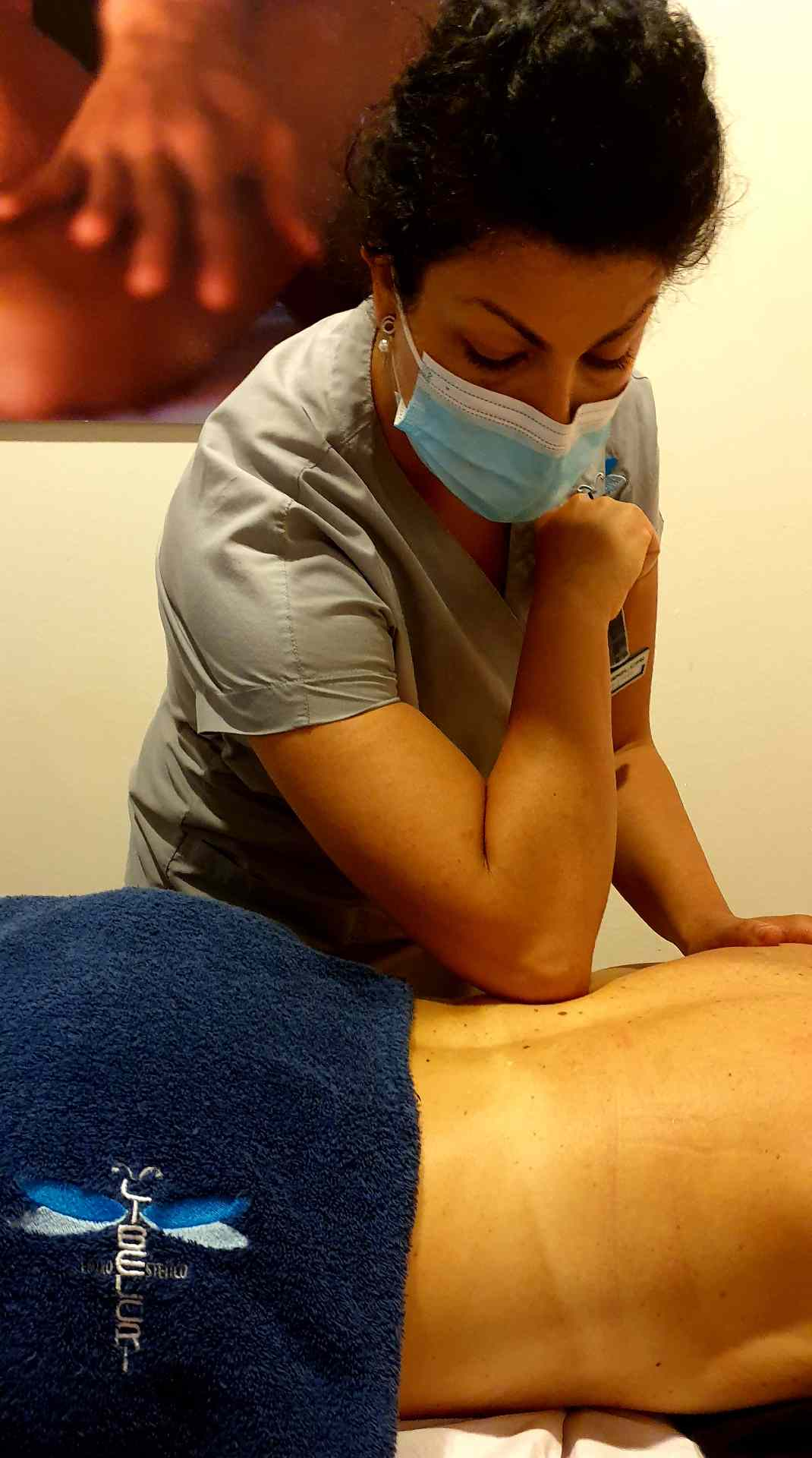 massaggio-bioenergetico