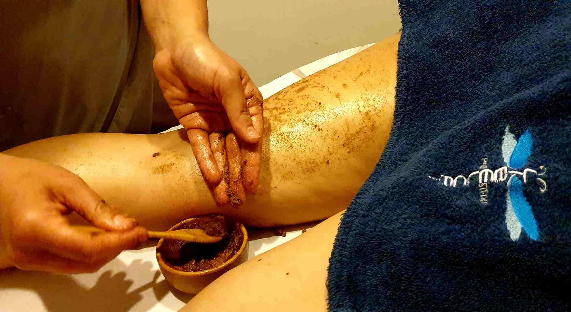 massaggio-emotion-detox