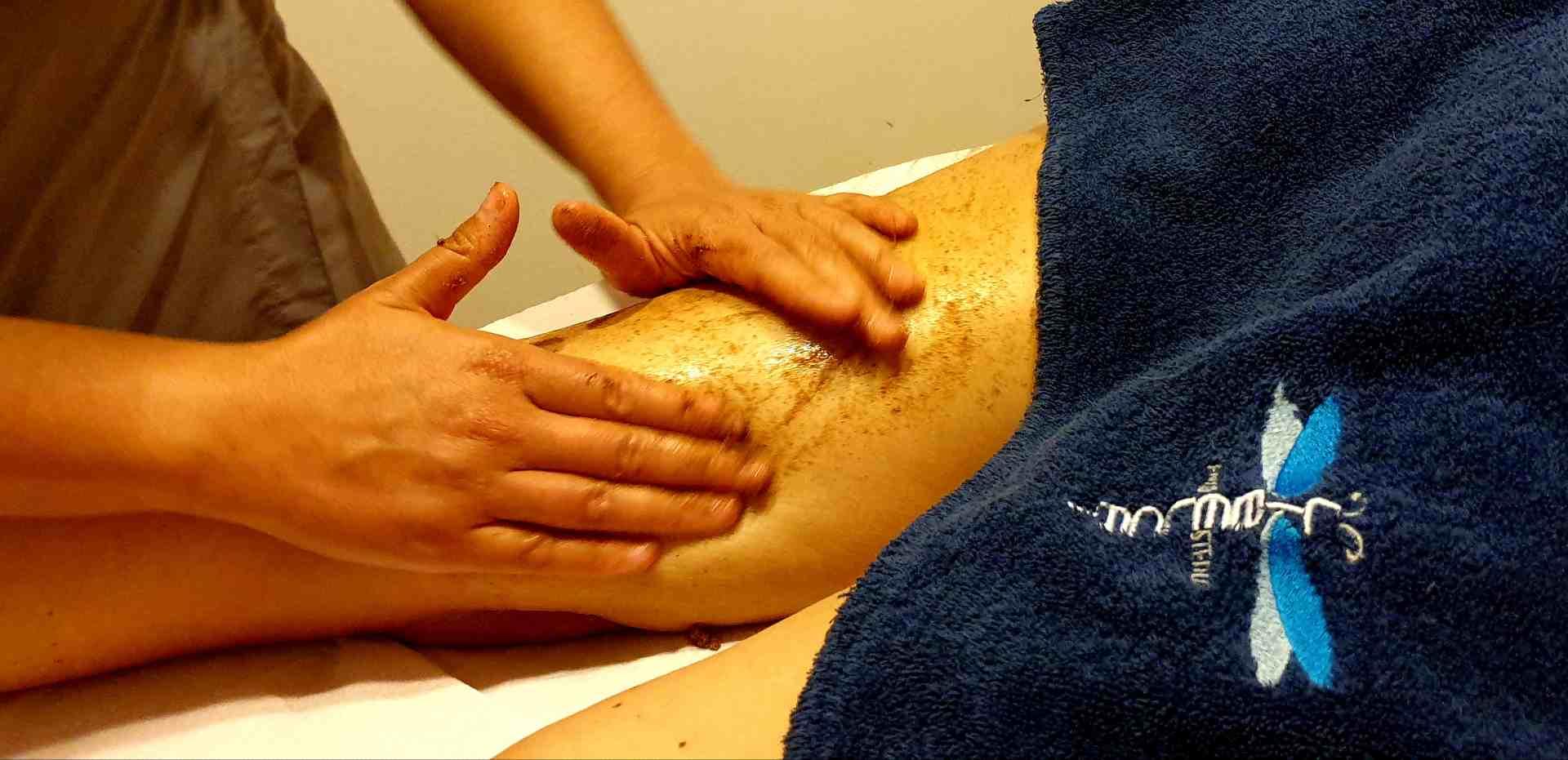 emotion-detox-massaggio