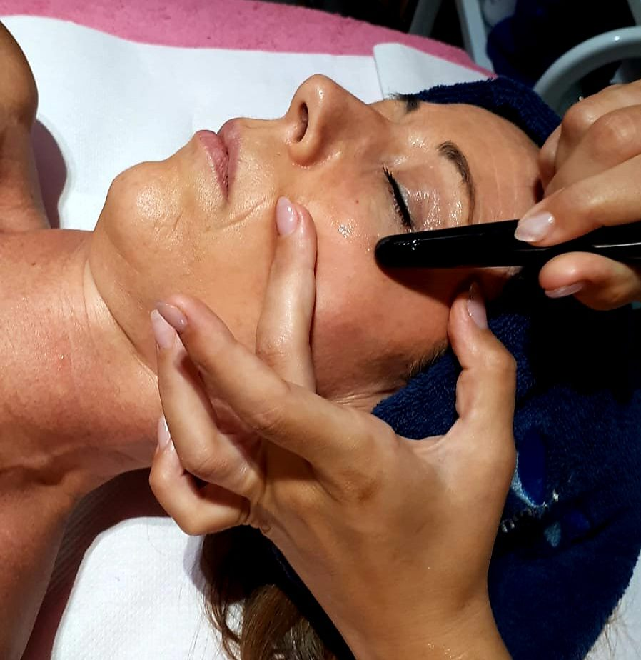 massaggio-eyes-prodigy