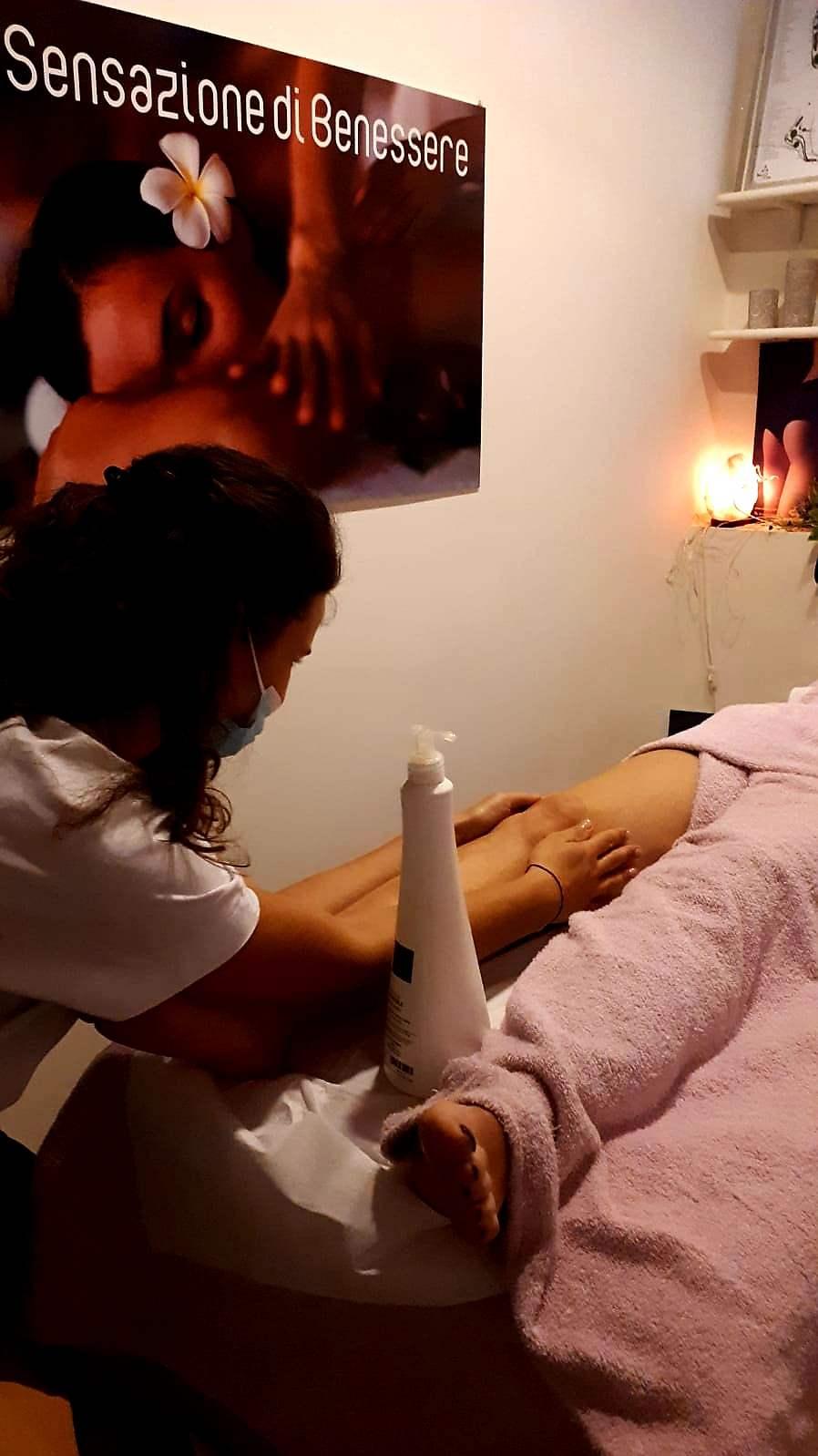 massaggio-riequilibrante