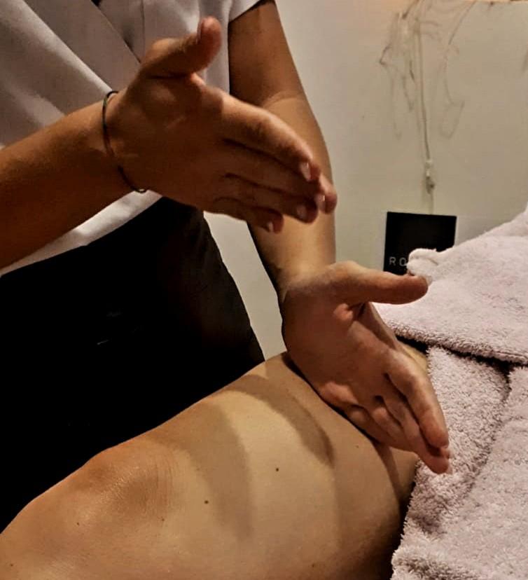 massaggio-personalizzato
