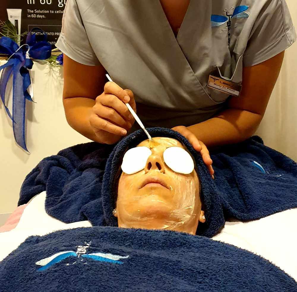 trattamento-dermopurificante-sensoriale