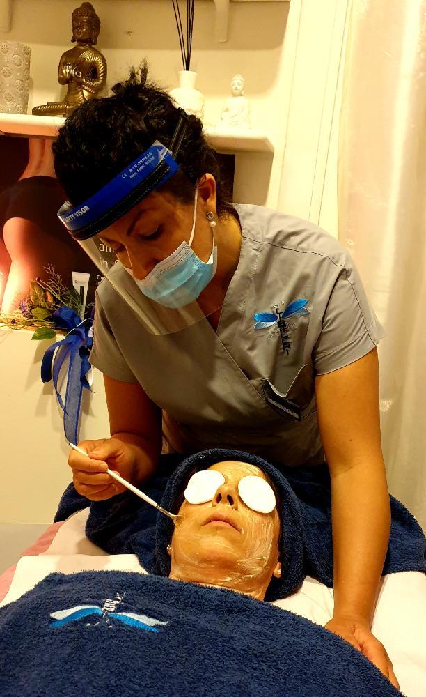 trattamento-viso-generale