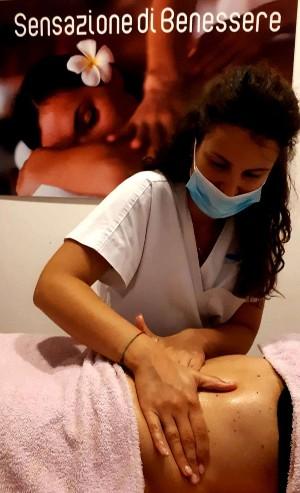 massaggio-libelcri