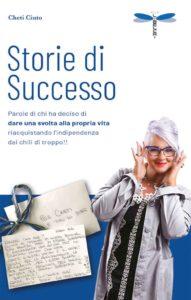Storie-di-successo-cheti-ciuto